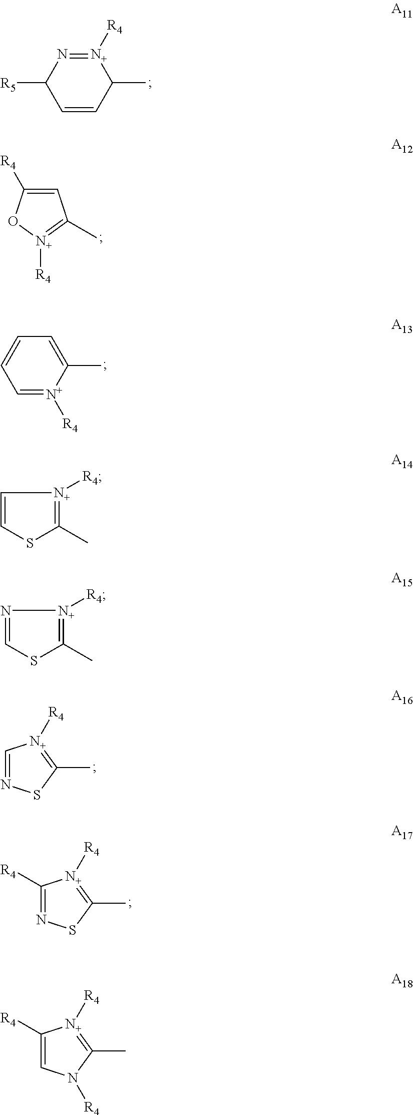 Figure US07935154-20110503-C00004