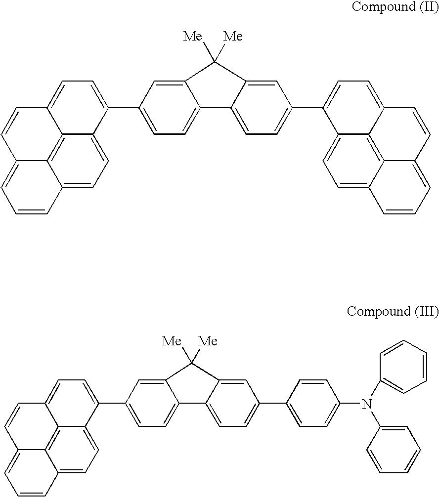 Figure US20080203908A1-20080828-C00002