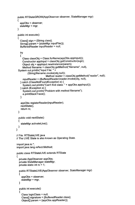 Figure US20040045013A1-20040304-P00007