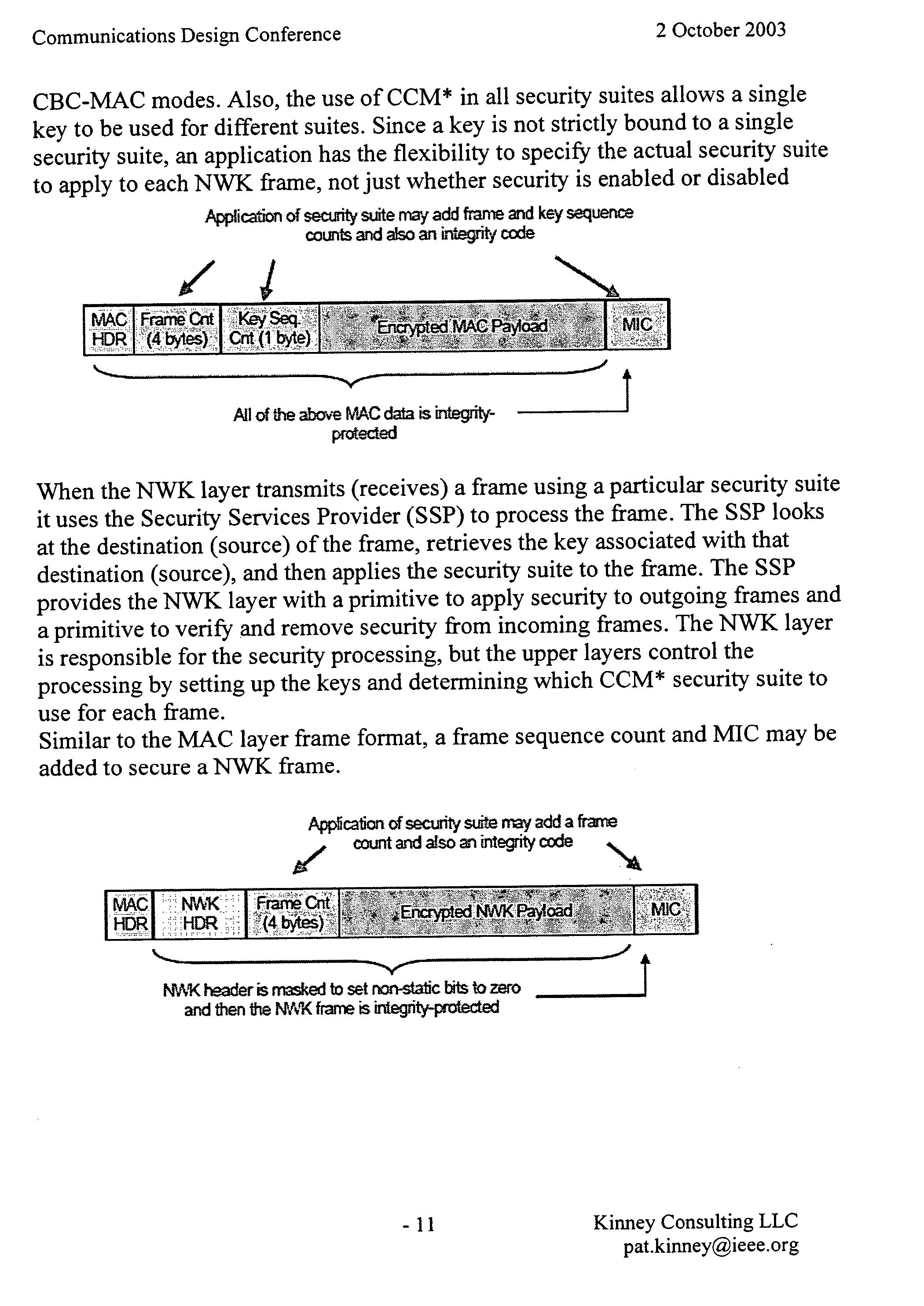 Figure US20060088042A1-20060427-P00034