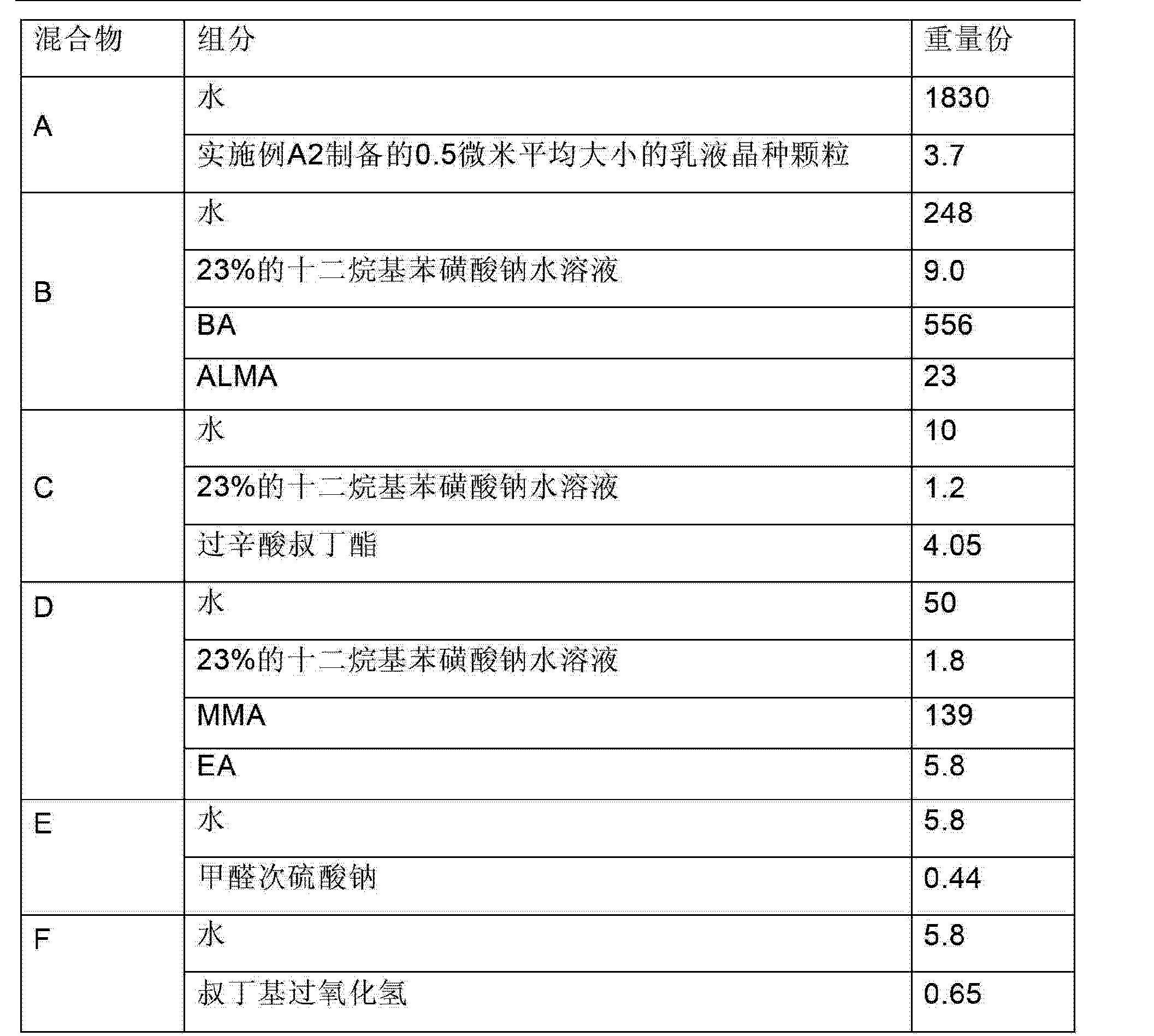 Figure CN102108232BD00171