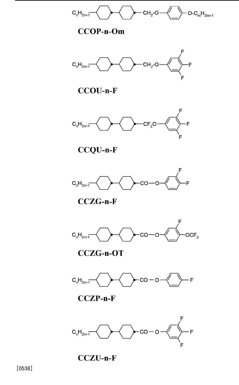 Figure CN103180409BD00741
