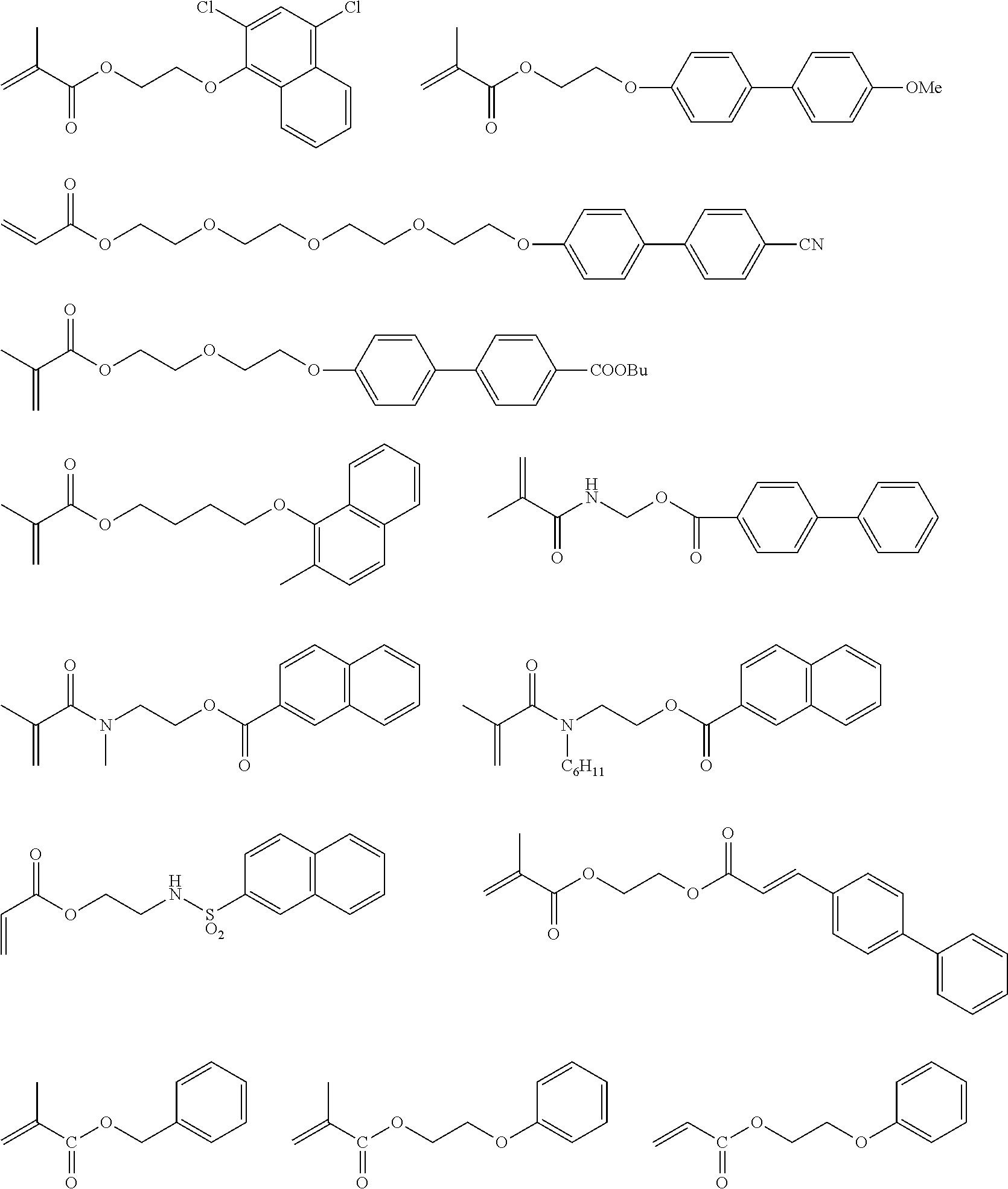 Figure US09714356-20170725-C00004