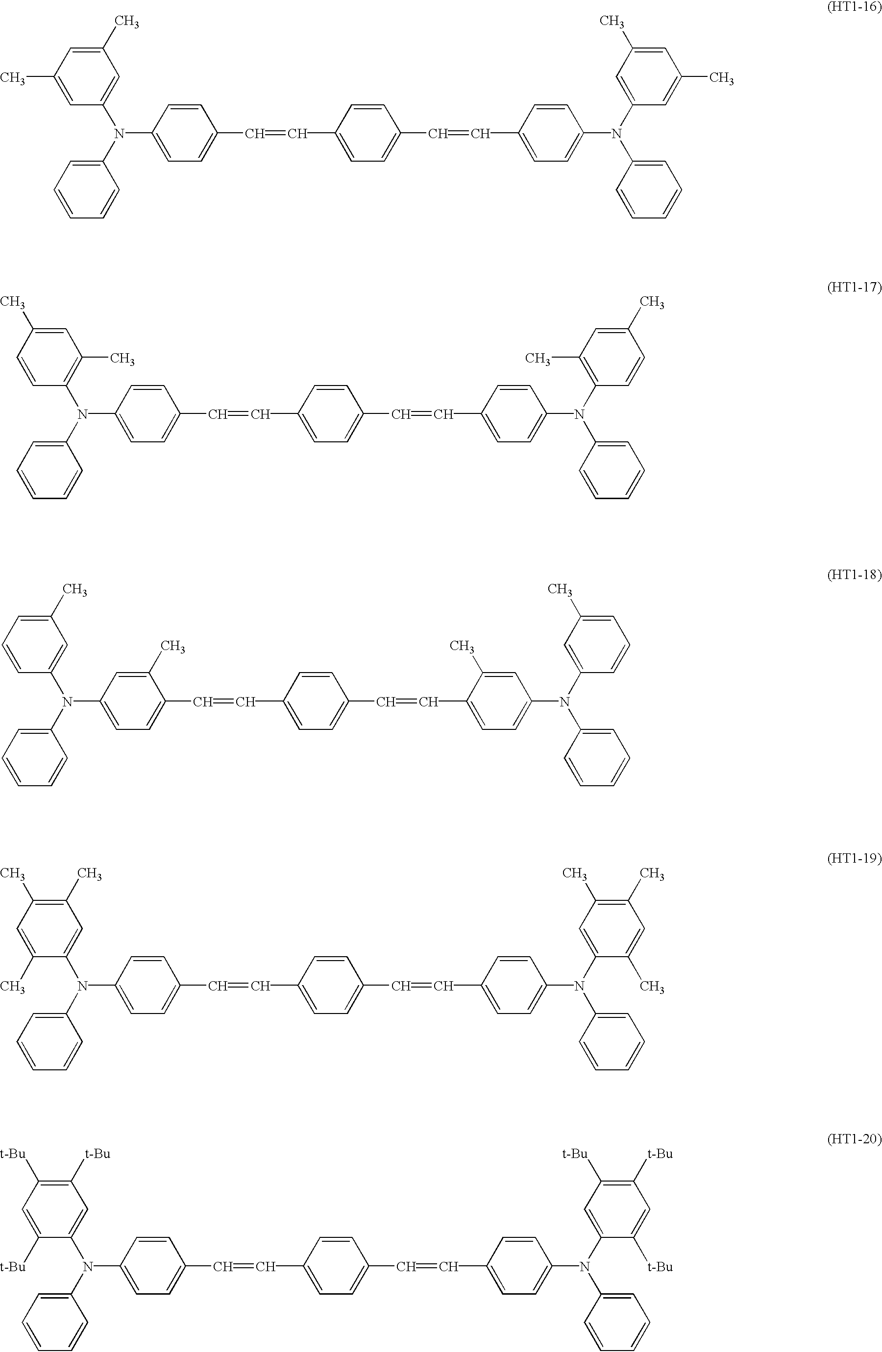Figure US06485873-20021126-C00060