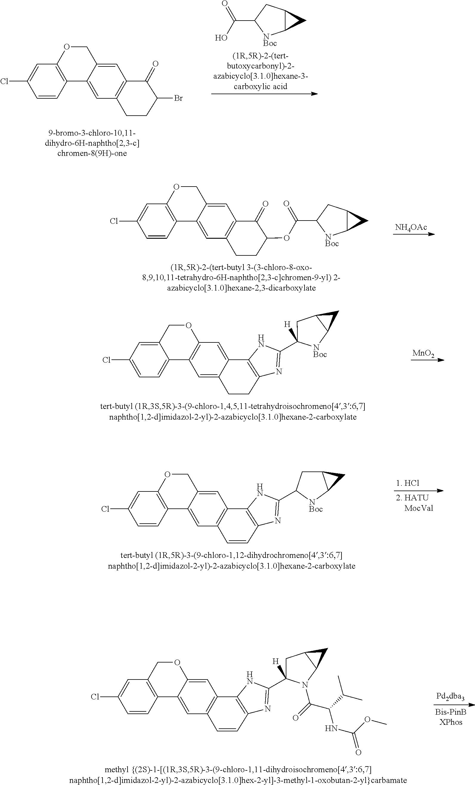Figure US08575135-20131105-C00139