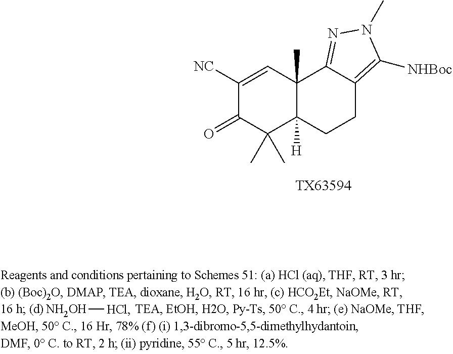 Figure US09174941-20151103-C00300