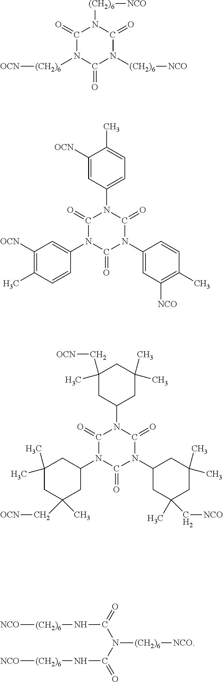 Figure US09982084-20180529-C00001