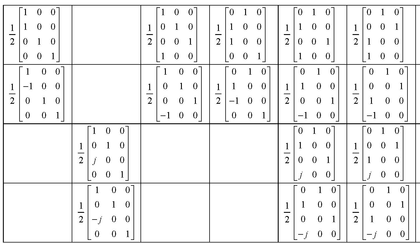 Figure 112010009825391-pat01337