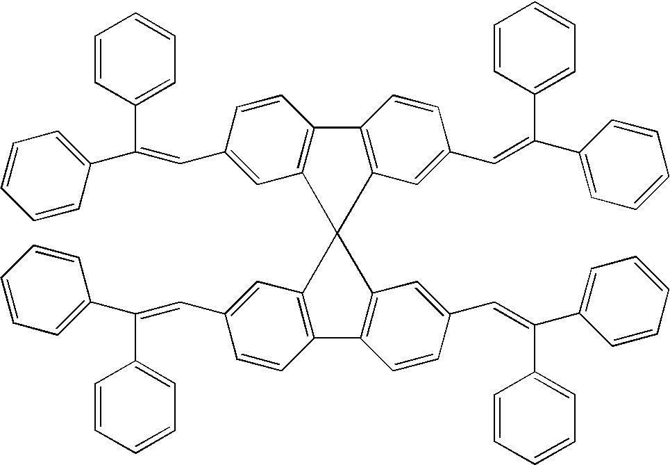 Figure US07701131-20100420-C00005