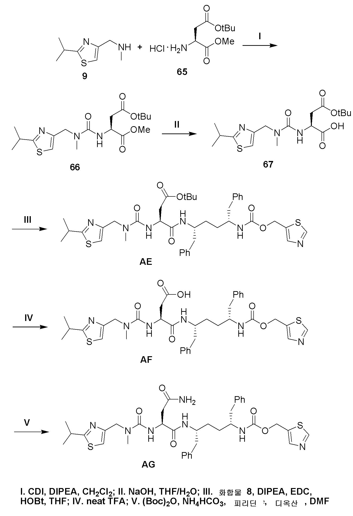Figure pat00168