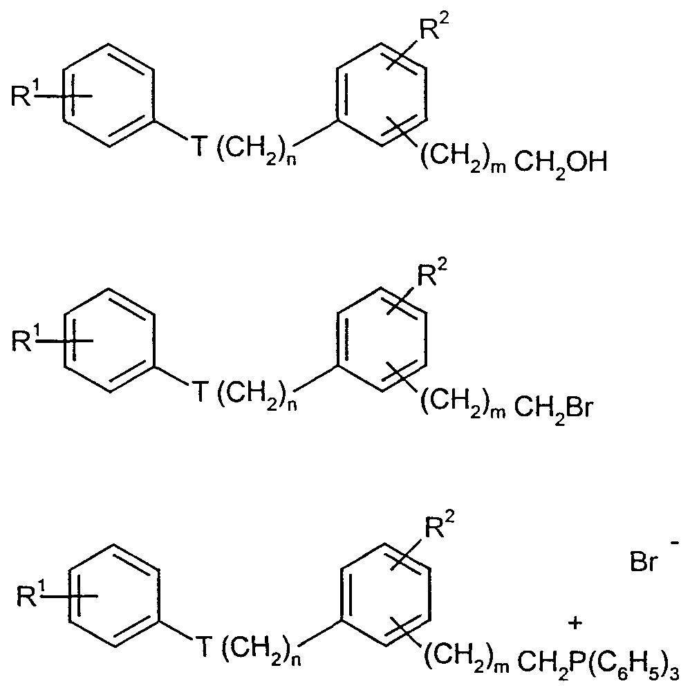Figure imgf000026_0005