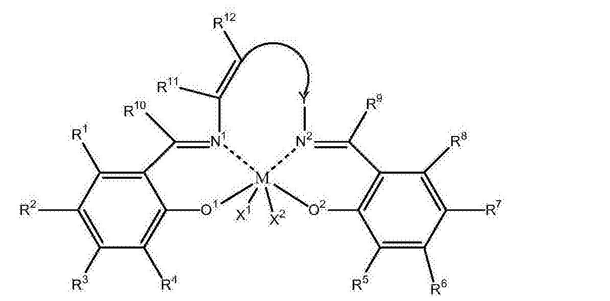 Figure CN105142777BD00511