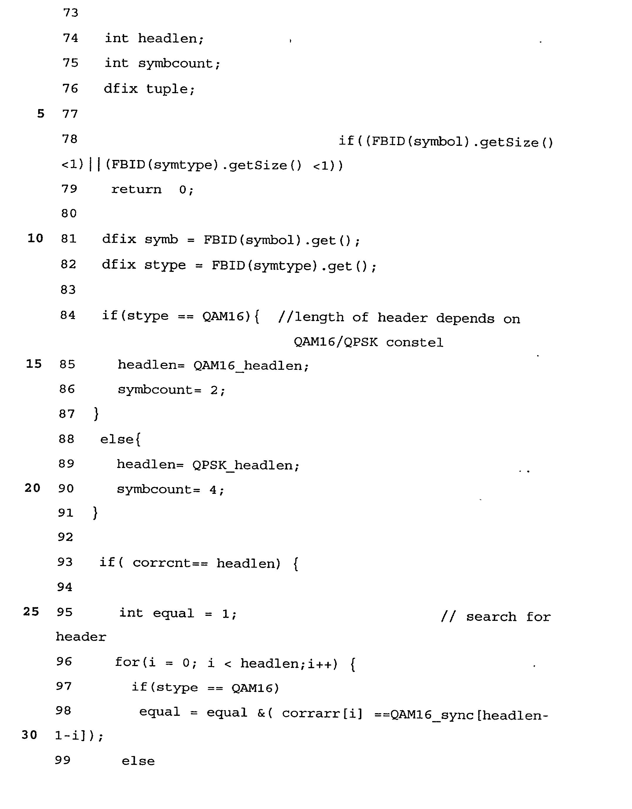 Figure US20030216901A1-20031120-P00097