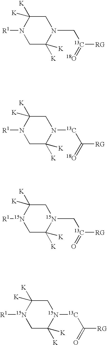 Figure US20040220412A1-20041104-C00021