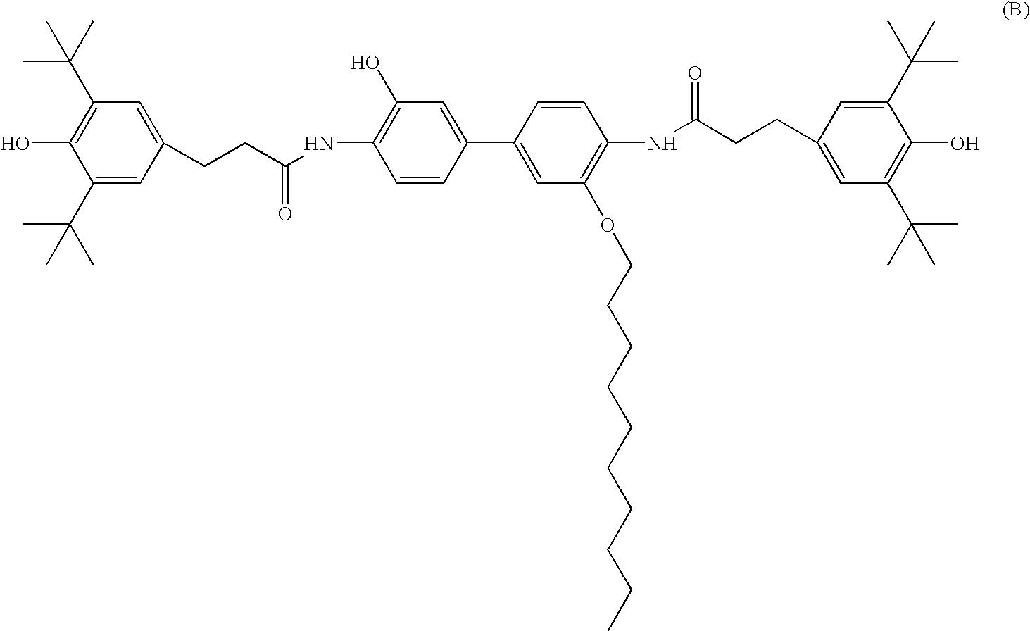 Figure US07767853-20100803-C00007