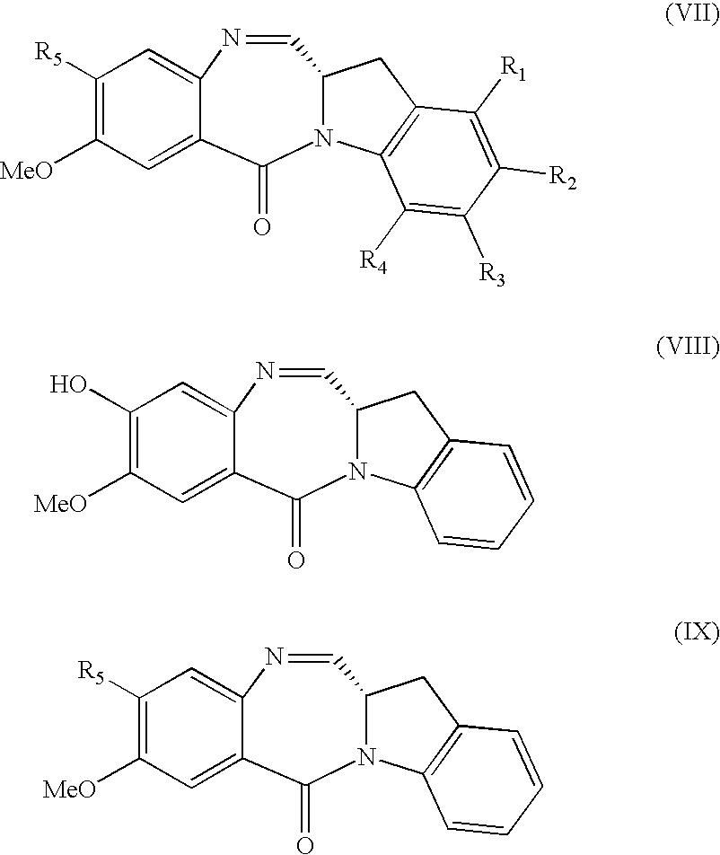 Figure US08426402-20130423-C00265
