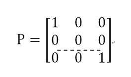 Figure 112009073998436-pat00031
