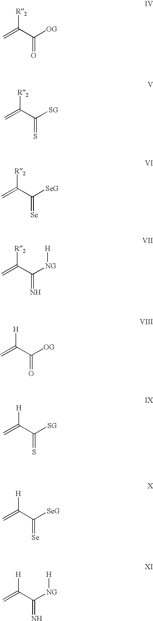 Figure US07671095-20100302-C00014