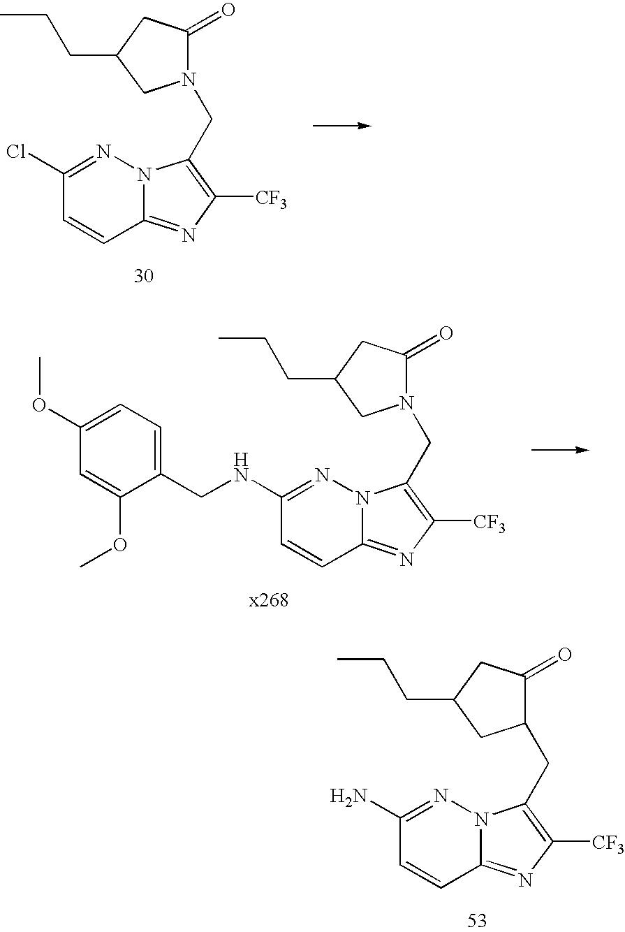 Figure US08183241-20120522-C00117