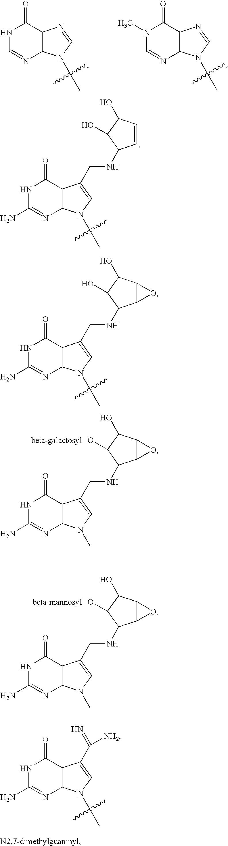 Figure US20070161595A1-20070712-C00016