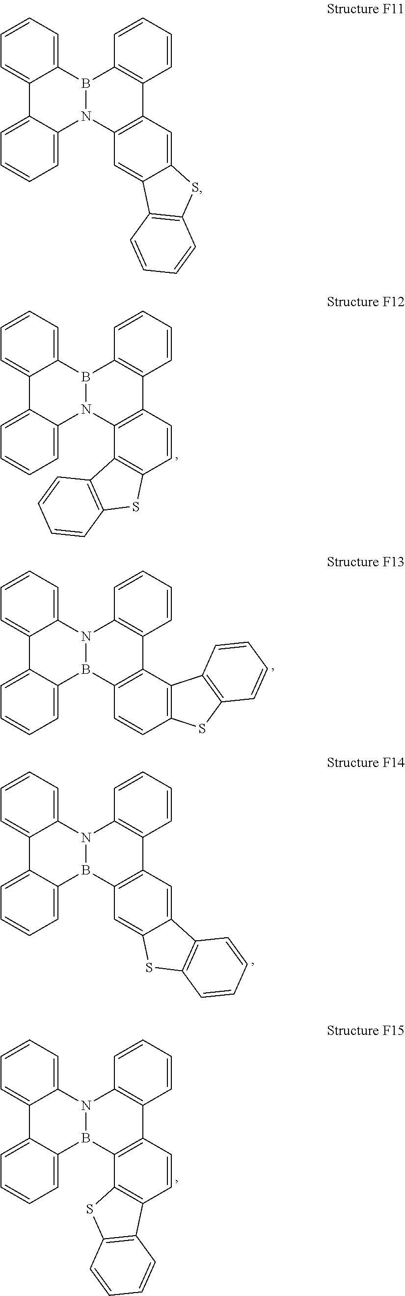 Figure US09871212-20180116-C00338