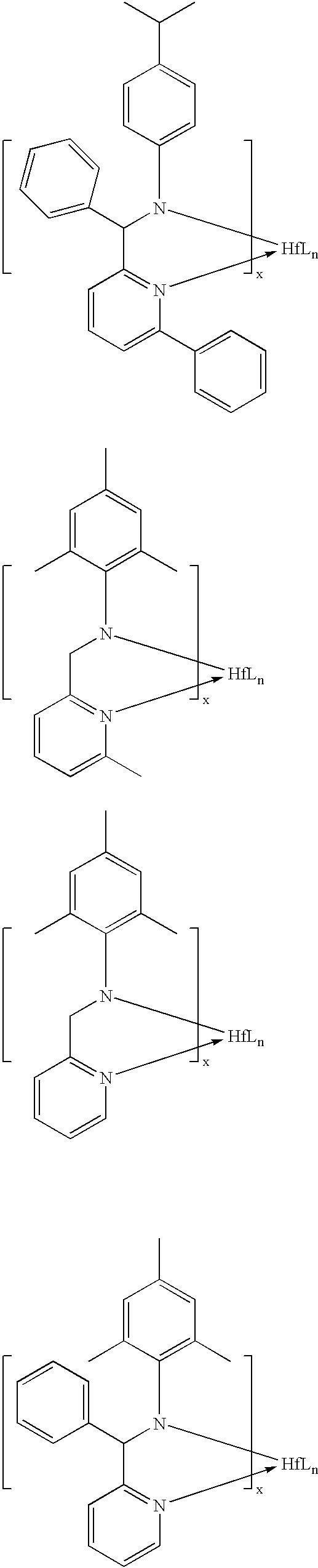 Figure US06906160-20050614-C00016