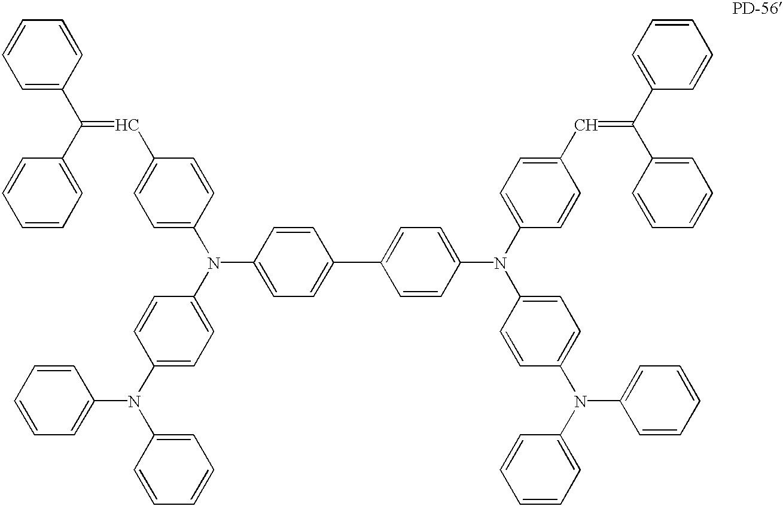 Figure US06541129-20030401-C00055