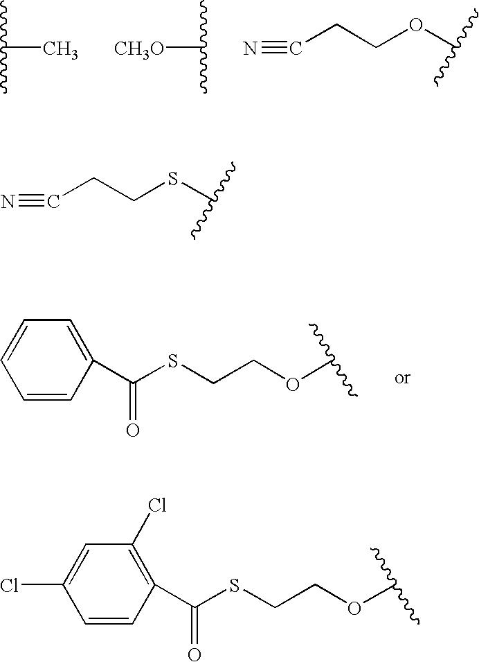 Figure US20050032733A1-20050210-C00042