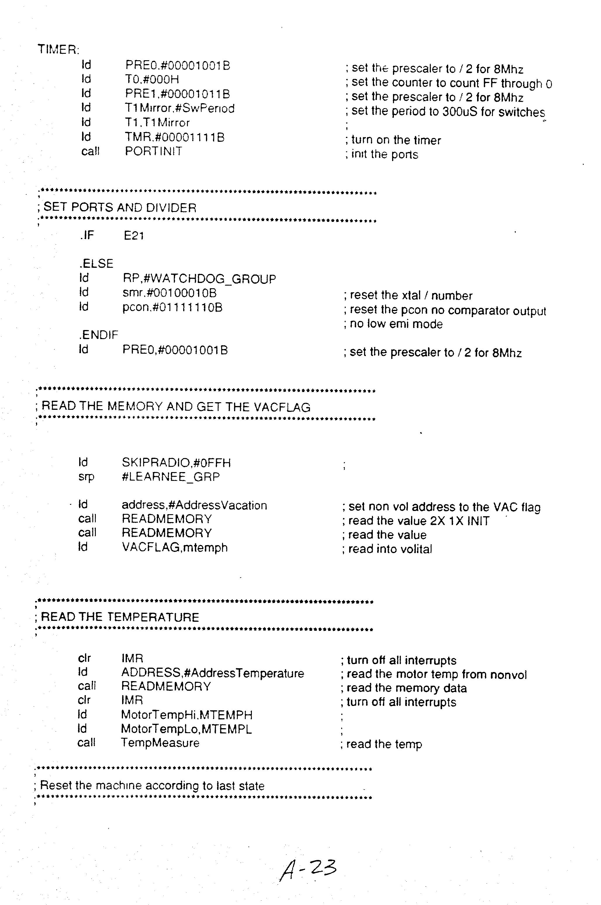 Figure US20030025470A1-20030206-P00023