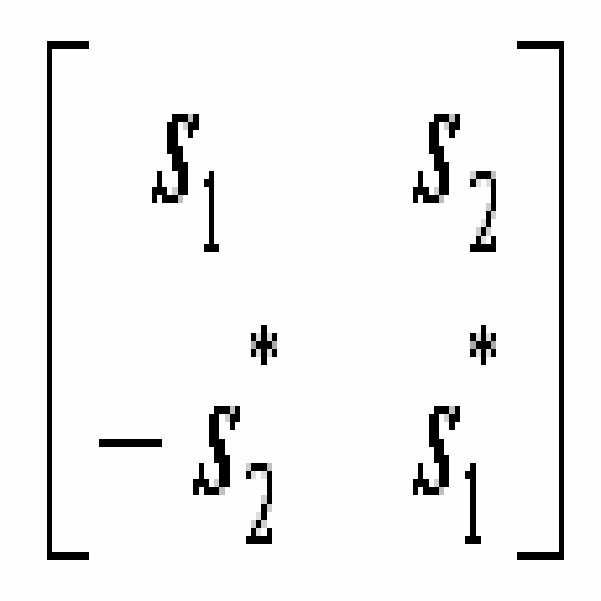 Figure 112008007440142-pat00002