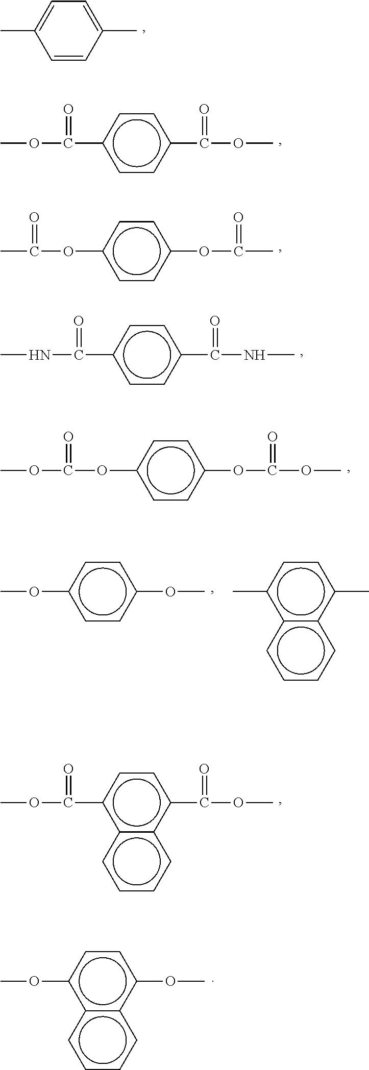 Figure US08523834-20130903-C00001