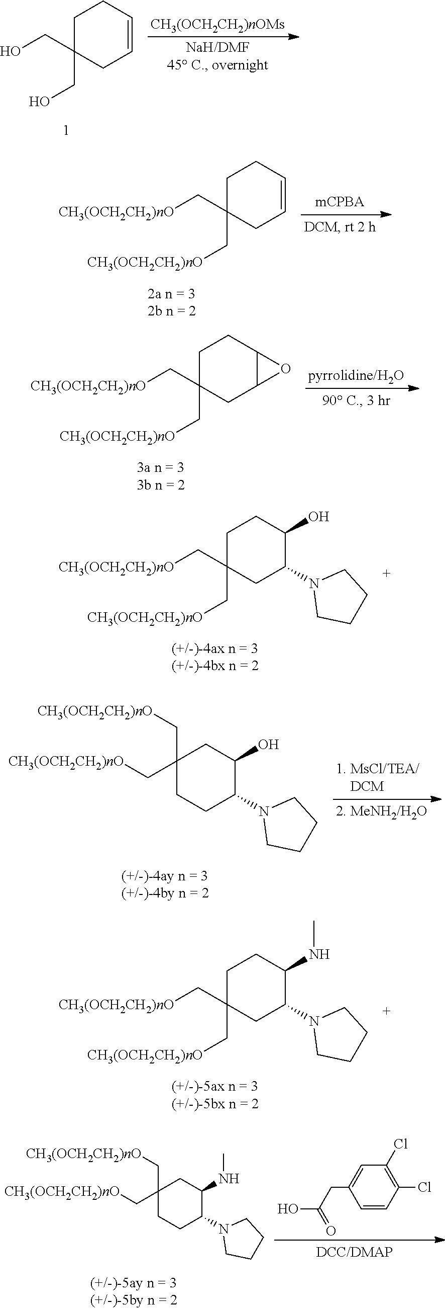 Figure US20190046523A1-20190214-C00054