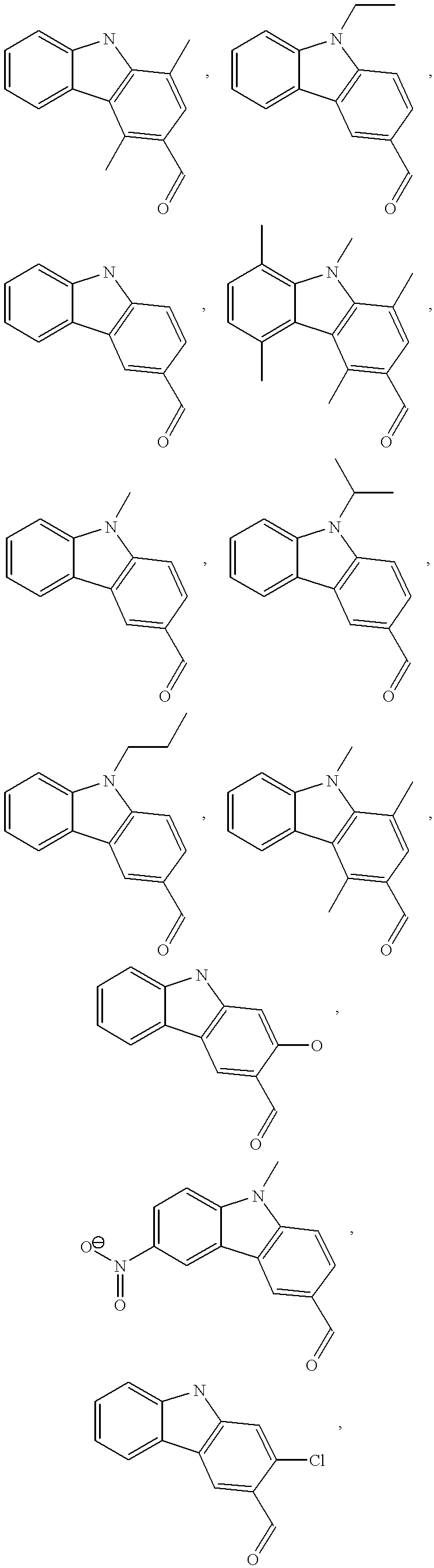 Figure US06514981-20030204-C00059