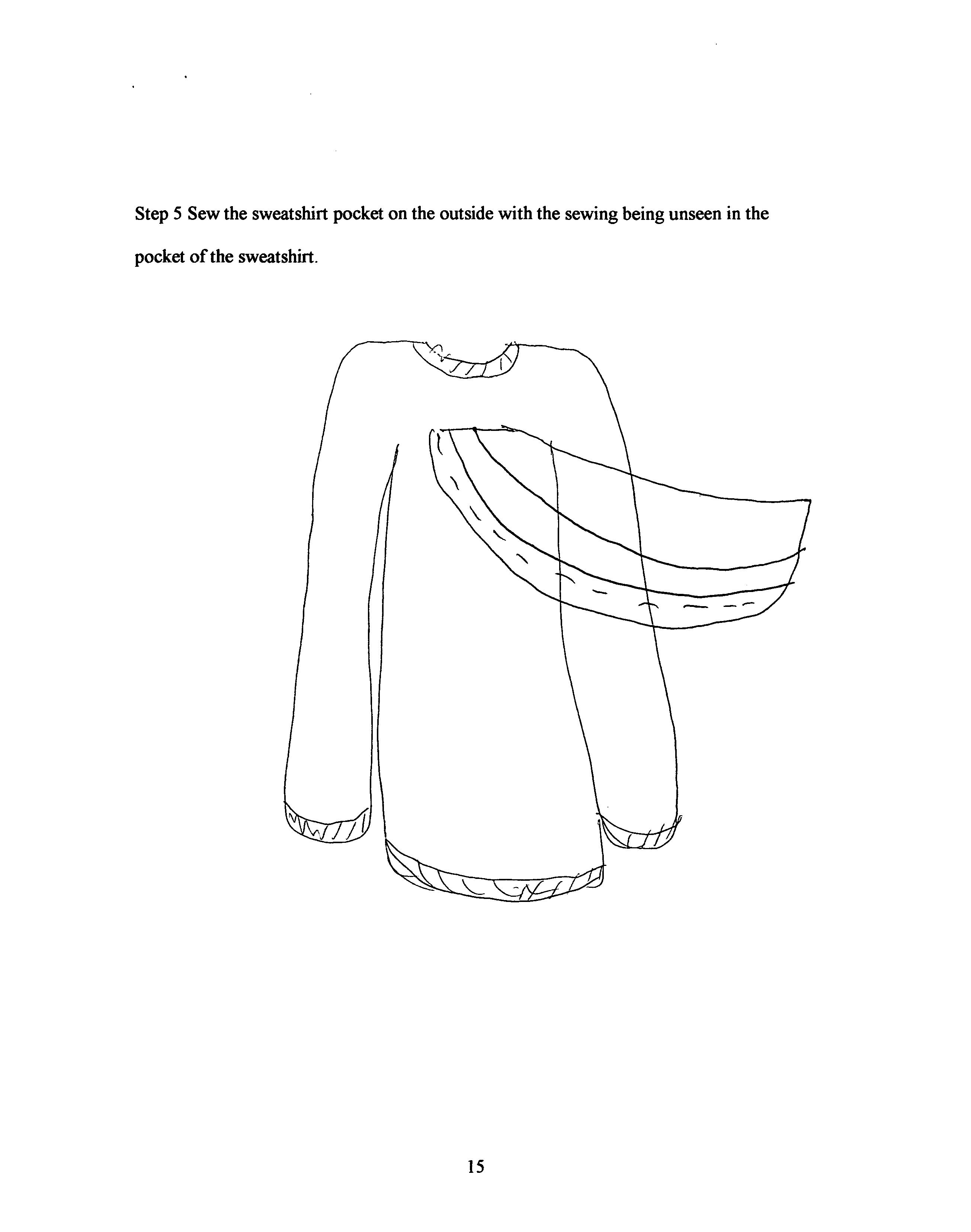 Figure US20060005782A1-20060112-P00005