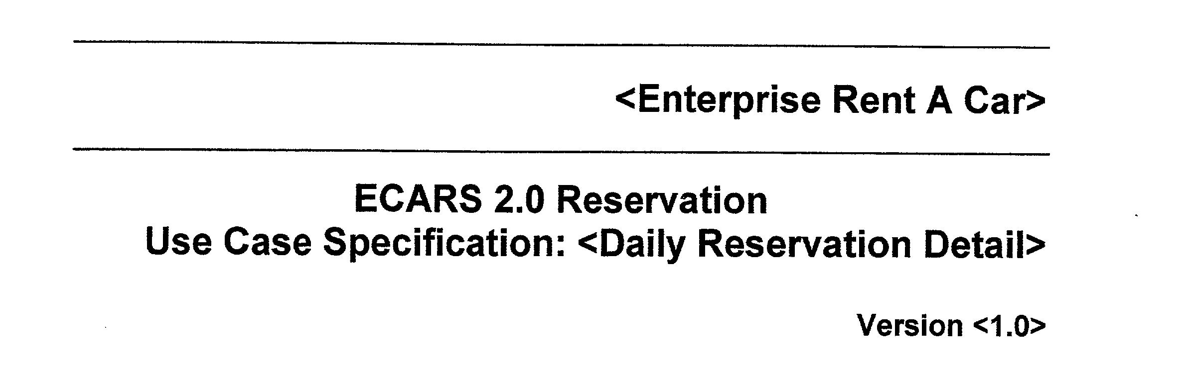 Figure US20030125992A1-20030703-P00650