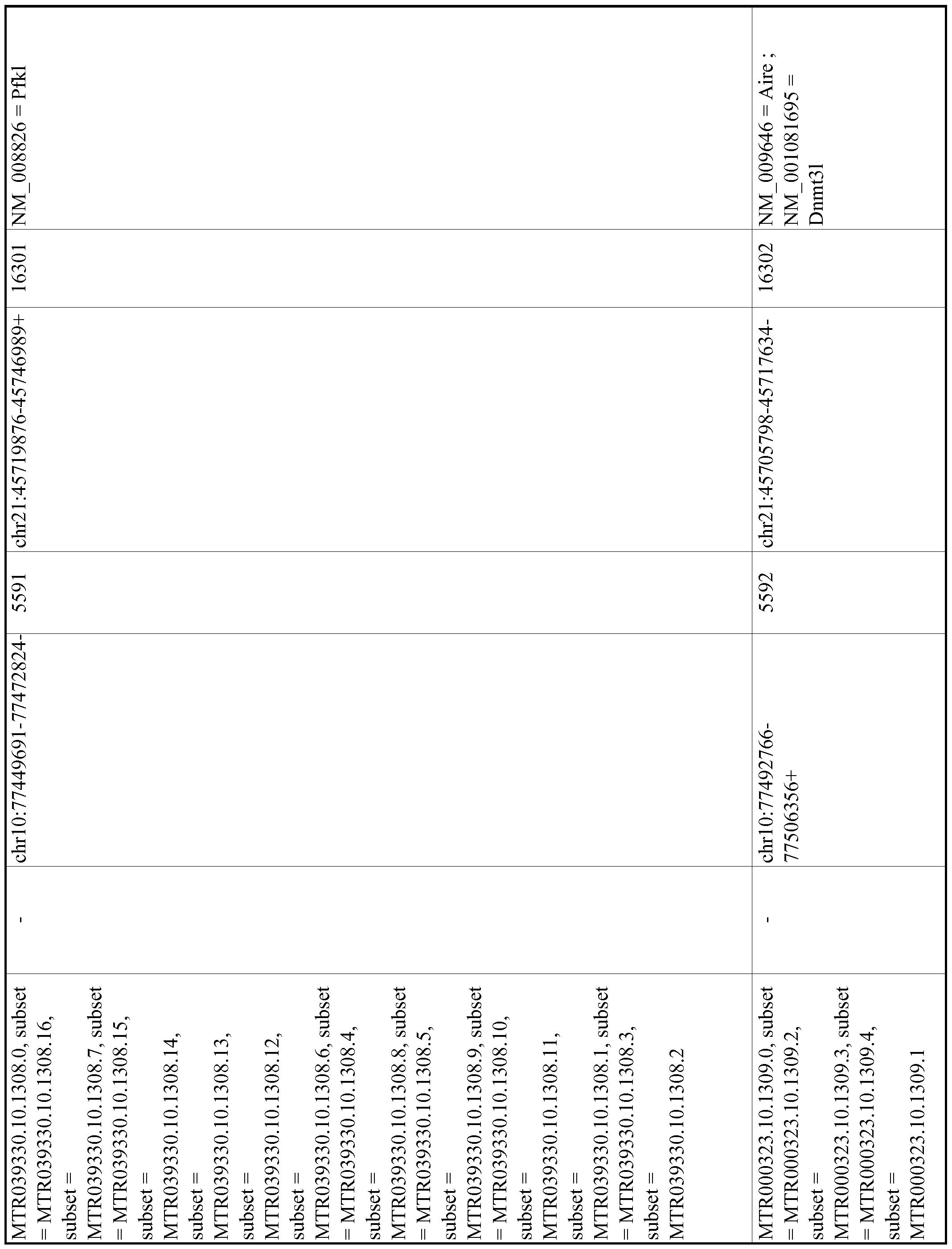 Figure imgf001003_0001