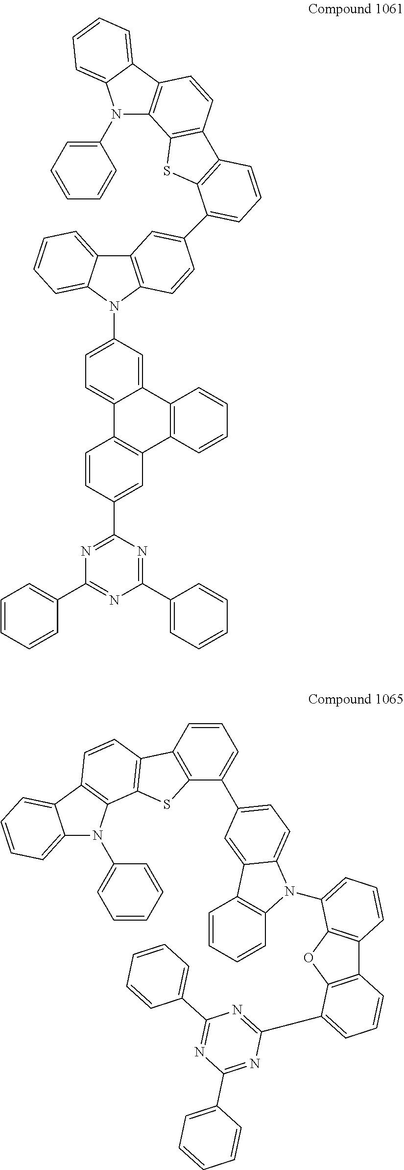 Figure US09209411-20151208-C00267