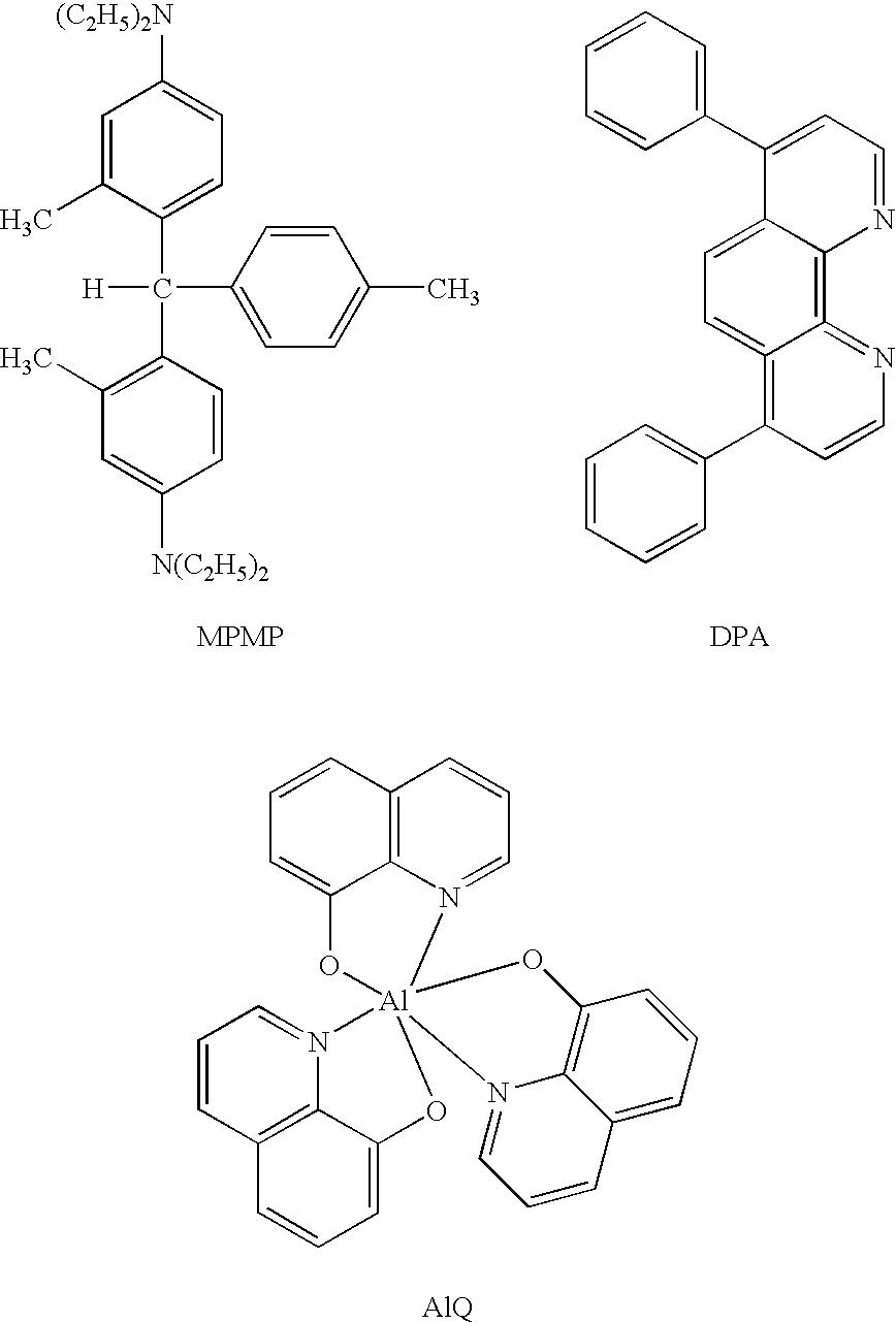 Figure US08115378-20120214-C00005