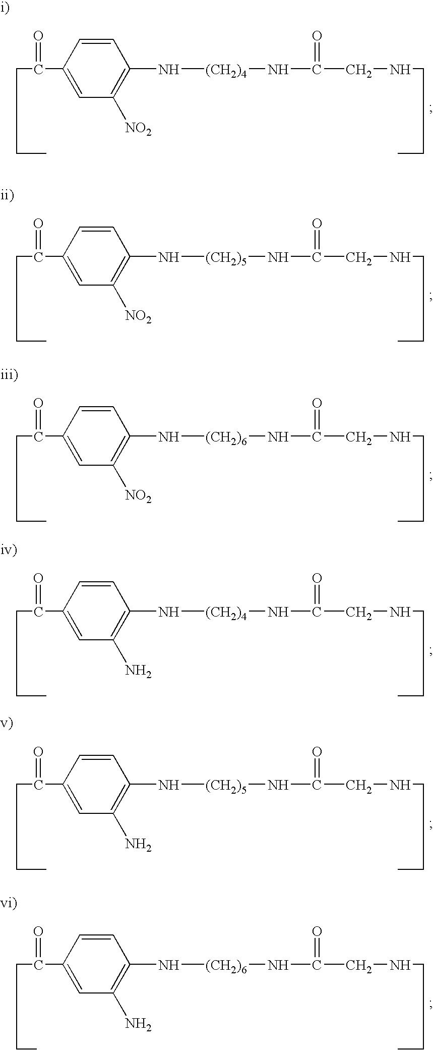 Figure US06951916-20051004-C00060