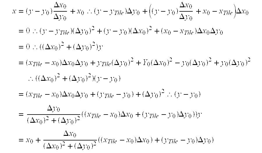 Figure US06597363-20030722-M00002