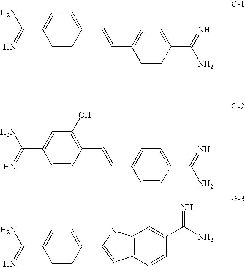 Figure US20070208134A1-20070906-C00217
