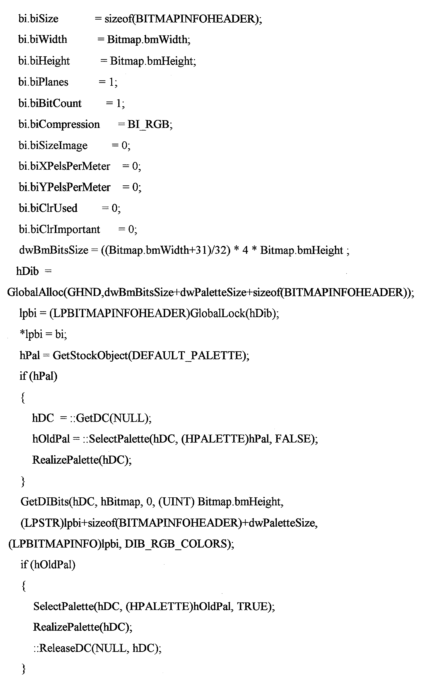 Figure US20030138135A1-20030724-P00009