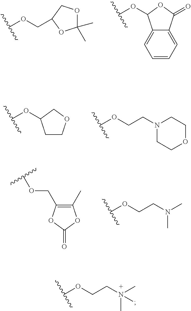 Figure US09216174-20151222-C00014