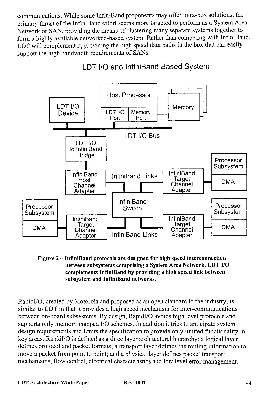 Figure US20030012187A1-20030116-P00005
