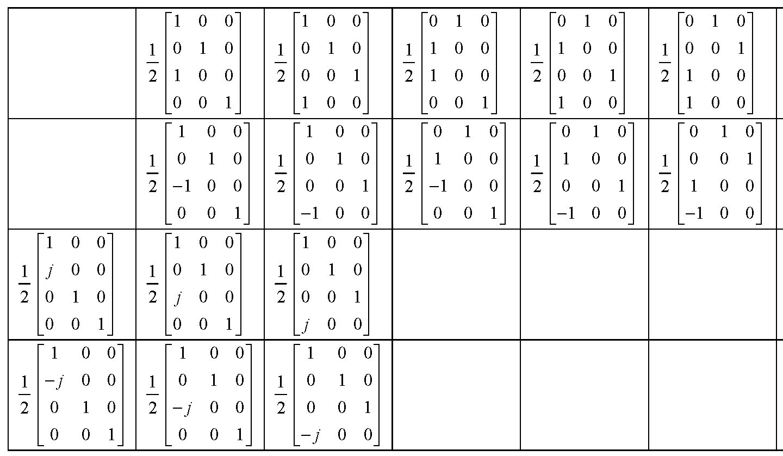 Figure 112010009825391-pat01197