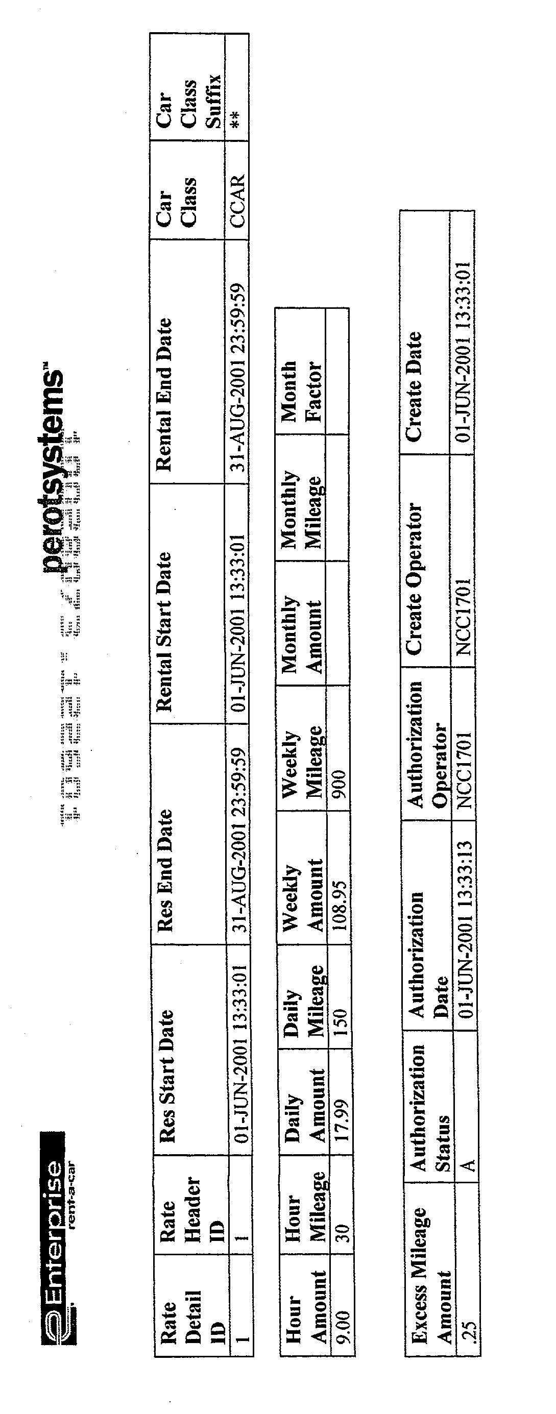 Figure US20030125992A1-20030703-P00968