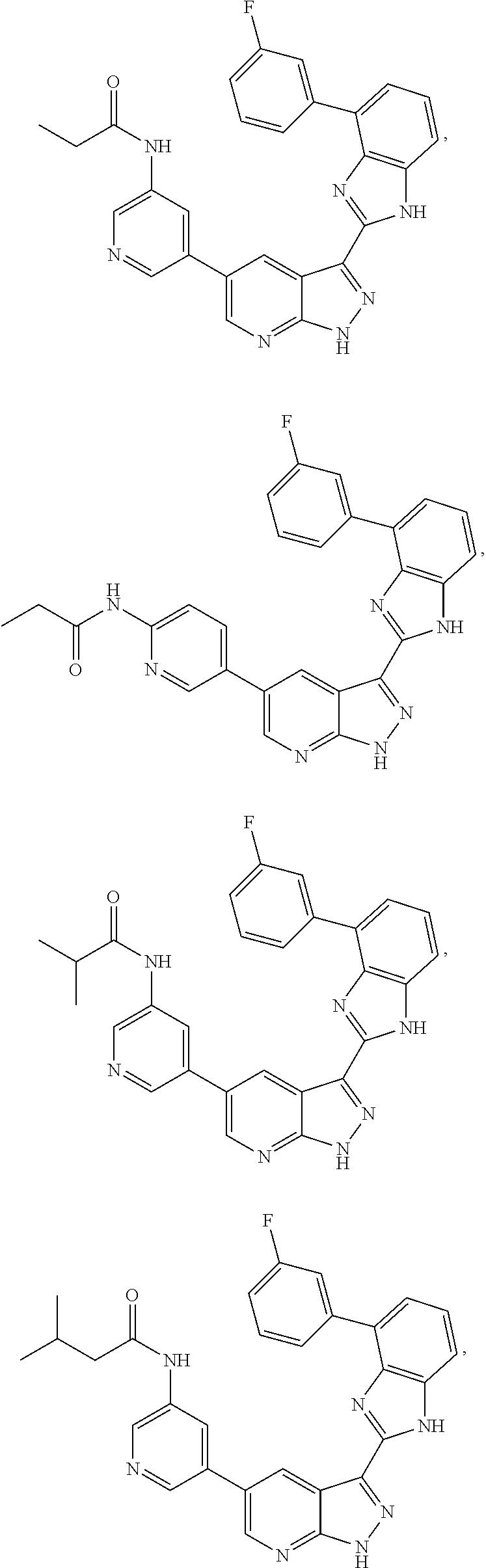Figure US08618128-20131231-C00022