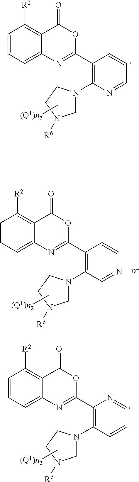 Figure US07879846-20110201-C00016