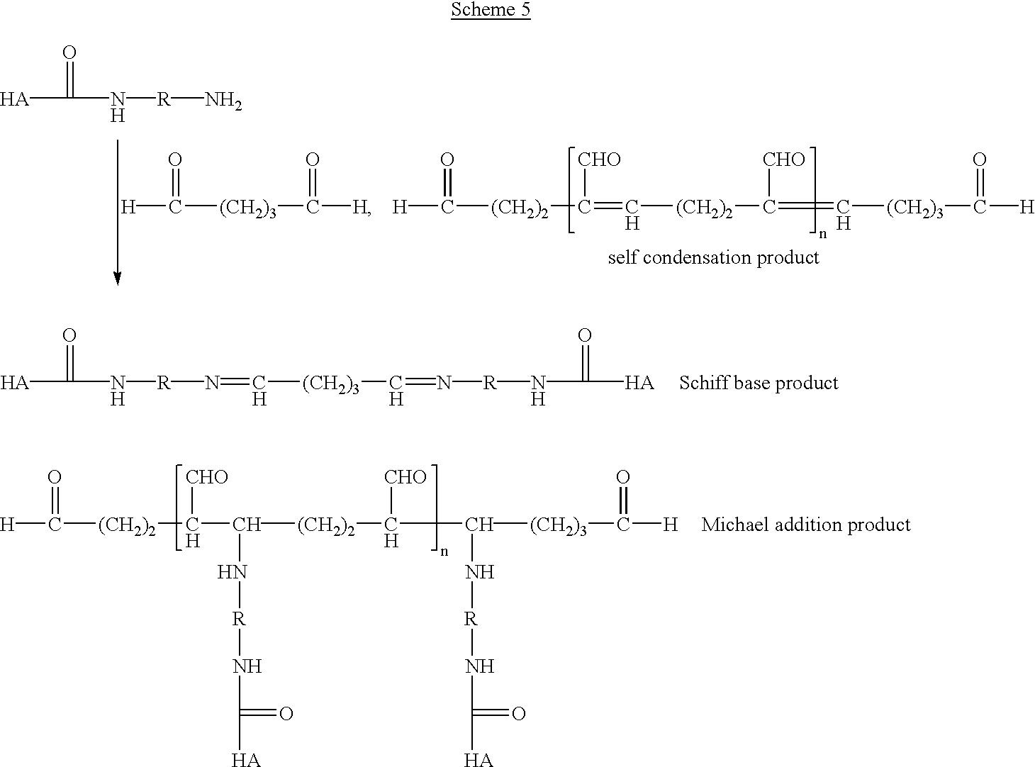 Figure US06630457-20031007-C00006