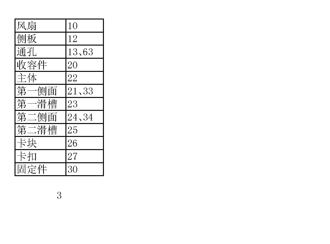 Figure CN103163996AD00031
